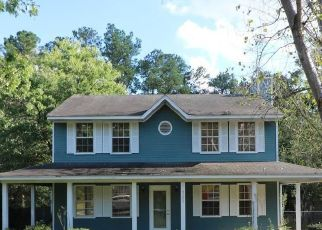 Foreclosed Home in Augusta 30909 RIDGE VALLEY DR - Property ID: 4322897671