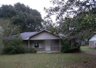 Foreclosed Home in Ladys Island 29907 SHALLOWFORD DOWNS - Property ID: 4322915178