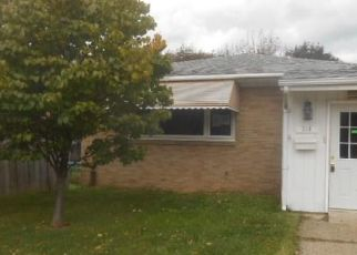 Foreclosed Home in Erie 16504 E 37TH ST - Property ID: 4322960741