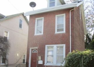 Foreclosed Home in Philadelphia 19119 CROWSON ST - Property ID: 4322985711