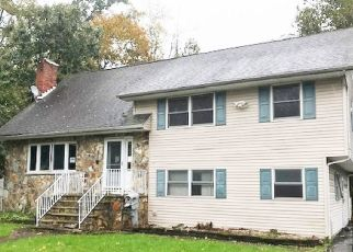 Foreclosed Home in Caldwell 07006 DODD RD - Property ID: 4323021618
