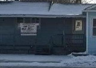 Foreclosed Home in Hampden 04444 MAIN RD N - Property ID: 4323061921