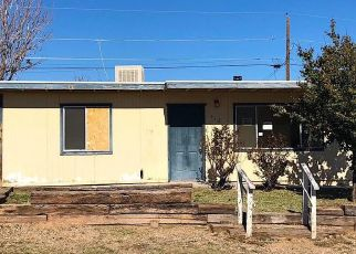 Foreclosed Home in Clarkdale 86324 THIRD NORTH ST - Property ID: 4323069349