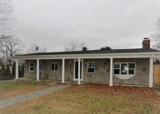 Foreclosed Home in Ludlow 01056 GRANDVIEW AVE - Property ID: 4323070672