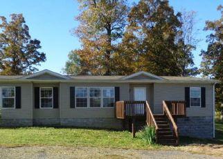 Foreclosed Home in Natural Bridge 24578 RADNOR LN - Property ID: 4323086434