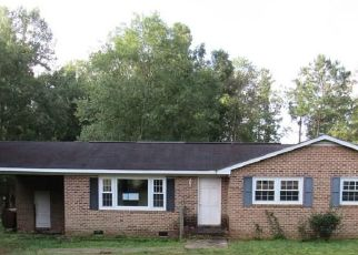 Foreclosed Home in Chesterfield 23838 BEAVER BRIDGE RD - Property ID: 4323089500