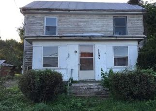 Foreclosed Home in Keezletown 22832 INDIAN TRAIL RD - Property ID: 4323090375