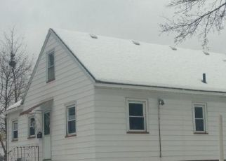 Foreclosed Home in Rochester 14621 E RIDGE RD - Property ID: 4323102642