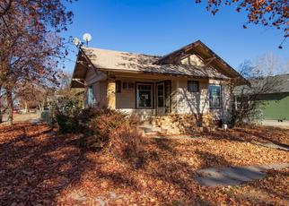 Foreclosed Home in Payette 83661 3RD AVE N - Property ID: 4323105266