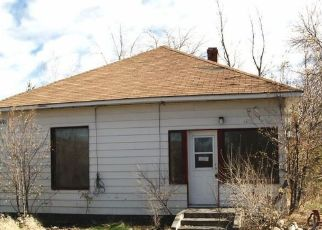 Foreclosed Home in Hagerman 83332 EAST AVE N - Property ID: 4323107460