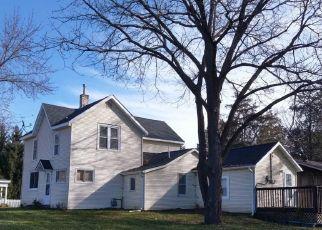 Foreclosed Home in Prescott 54021 GIBBS ST N - Property ID: 4323117988