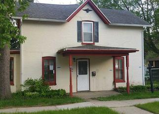Foreclosed Home in Portage 53901 W CONANT ST - Property ID: 4323122345