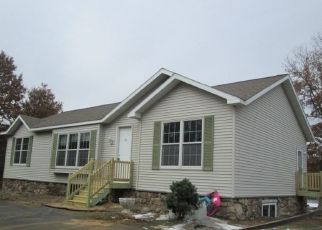 Foreclosed Home in Arkdale 54613 BROWNDEER AVE - Property ID: 4323128928