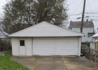 Foreclosed Home in Dearborn 48126 MAPLE ST - Property ID: 4323141627
