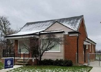 Foreclosed Home in Grosse Pointe 48236 ASHLEY ST - Property ID: 4323145565