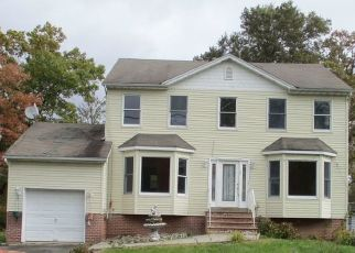 Foreclosed Home in Wharton 07885 HUFF ST - Property ID: 4323165266