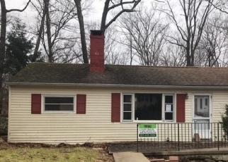 Foreclosed Home in Wharton 07885 E SHAWNEE TRL - Property ID: 4323166590