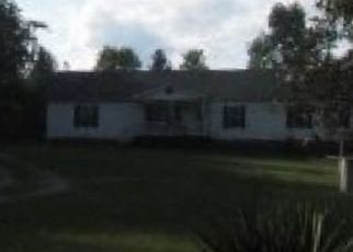 Foreclosed Home in Arvonia 23004 RIDGE RD - Property ID: 4323171401