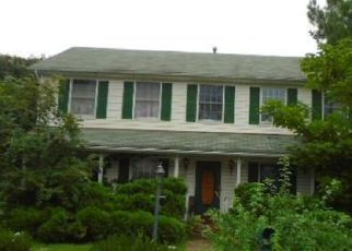Foreclosed Home in Falls Church 22041 MONCURE AVE - Property ID: 4323172273
