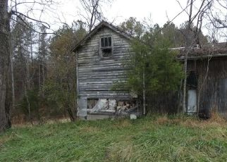 Foreclosed Home in Barboursville 22923 MISER DR - Property ID: 4323173147
