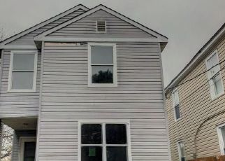 Foreclosed Home in Newport News 23607 32ND ST - Property ID: 4323179282