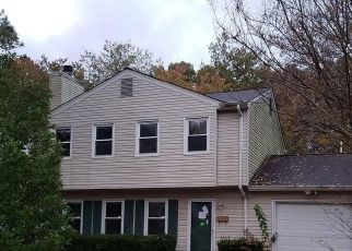 Foreclosed Home in Newport News 23608 CHOWAN PL - Property ID: 4323183223