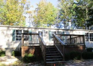 Foreclosed Home in Greenville 24440 BLUE JAY NEST - Property ID: 4323197237