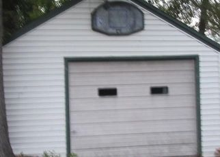 Foreclosed Home in Norfolk 23518 SPARTAN AVE - Property ID: 4323204246