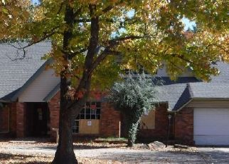 Foreclosed Home in Tulsa 74133 S 75TH EAST AVE - Property ID: 4323222651