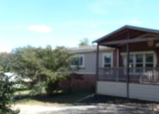 Foreclosed Home in Weatherford 76087 SONGWOOD DR - Property ID: 4323225268