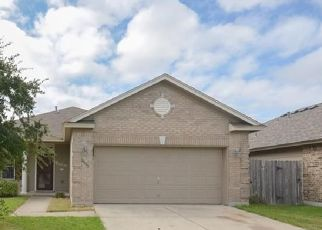 Foreclosed Home in Corpus Christi 78414 LAS BRISAS ST - Property ID: 4323236219