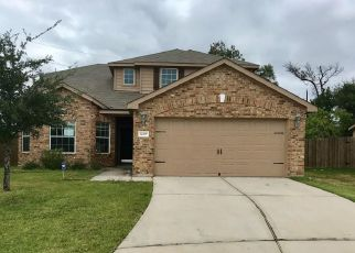 Foreclosed Home in Houston 77044 YORK BEND LN - Property ID: 4323244550