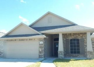 Foreclosed Home in Corpus Christi 78410 WOOD CREEK DR - Property ID: 4323254173