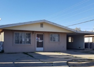 Foreclosed Home in El Paso 79915 BAYWOOD RD - Property ID: 4323257688
