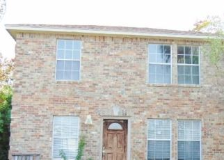 Foreclosed Home in Corpus Christi 78418 JONNELL ST - Property ID: 4323268641
