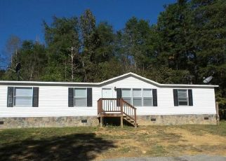 Foreclosed Home in Philadelphia 37846 HUMPHREYS RD - Property ID: 4323272128