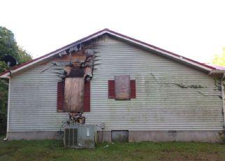 Foreclosed Home in Culleoka 38451 E SHEEPNECK CIR - Property ID: 4323273902