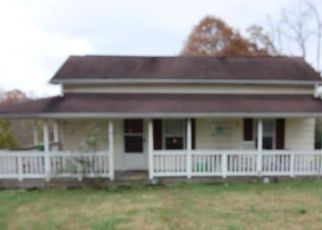 Foreclosed Home in Cumberland Furnace 37051 CHEEK RD - Property ID: 4323283526