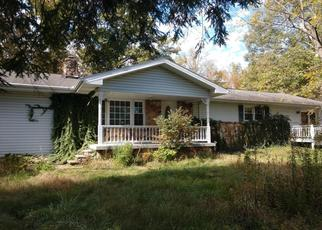 Foreclosed Home in Crossville 38572 DUNBAR RD - Property ID: 4323284848