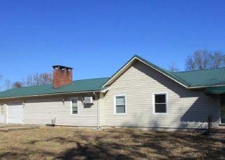 Foreclosed Home in Sale Creek 37373 ROARK RD - Property ID: 4323287466