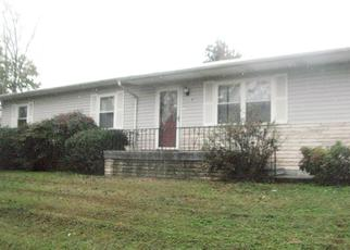 Foreclosed Home in Sweetwater 37874 HEUER ST - Property ID: 4323295798