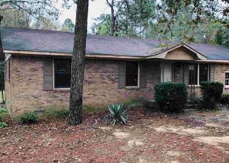 Foreclosed Home in Swansea 29160 ALPINE RD - Property ID: 4323308941