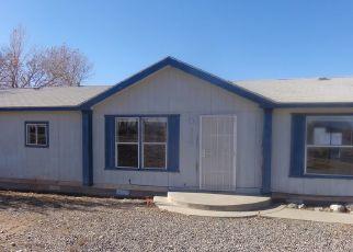 Foreclosed Home in Farmington 87401 BRENNA PL - Property ID: 4323322955