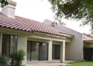 Foreclosed Home in Palm Desert 92211 KANSAS ST - Property ID: 4323325570