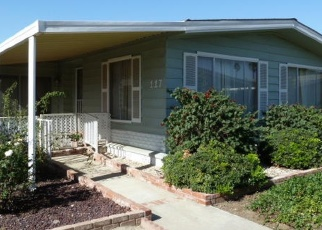 Foreclosed Home in Camarillo 93012 TRANQUILA DR - Property ID: 4323327320