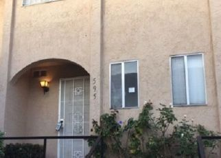 Foreclosed Home in San Marcos 92078 BEVERLY PL - Property ID: 4323333903