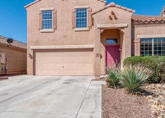 Foreclosed Home in Phoenix 85037 N 109TH LN - Property ID: 4323349211