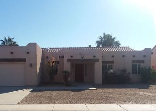 Foreclosed Home in Yuma 85365 E LORENZO LN - Property ID: 4323350988