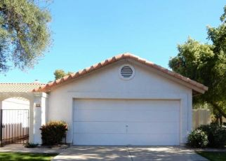 Foreclosed Home in Tempe 85284 S DREA LN - Property ID: 4323352730