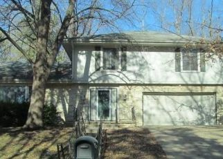 Foreclosed Home in Des Moines 50321 CAULDER AVE - Property ID: 4323362353